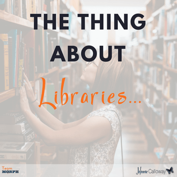 18-ThingAboutLibraries-350_Aug162016