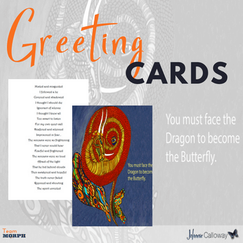 15-GreetingCards-350_Oct212016