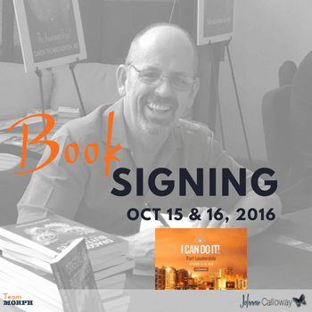 14-BookSigning-350_Sep202016
