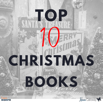12-Top 10 Christmas Books-350_Dec192016
