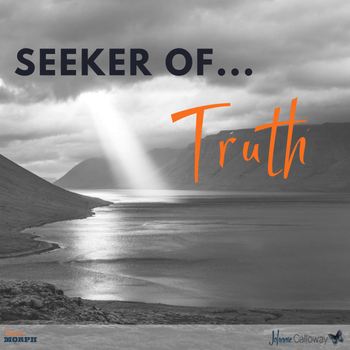 9-SeekerOfTruth-350_Jan2017