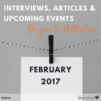 8-UpcomingEvents-350_Feb2017