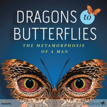 7-DragonsToButterflies-350_Mar62017