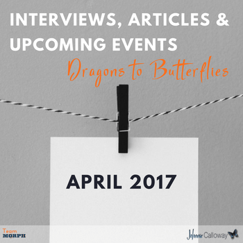 5-Interviews-350_apr12017