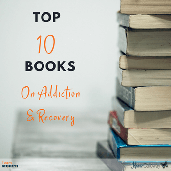 2-Top 10 Books-350_May232017