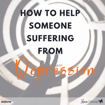 3-HelpSomeoneSuffering-350_May82017