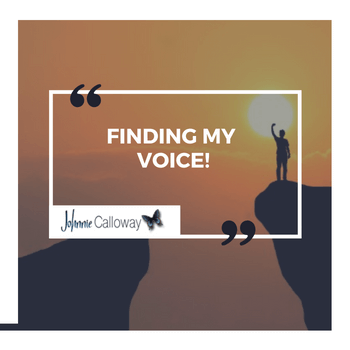FindingMyVoice-350_Jan2018