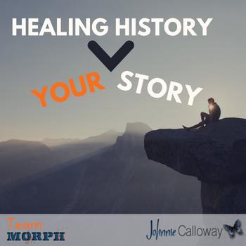 Healing history_350x350