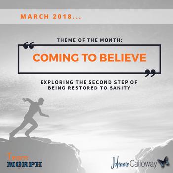 Believe-350x350_Mar 2018