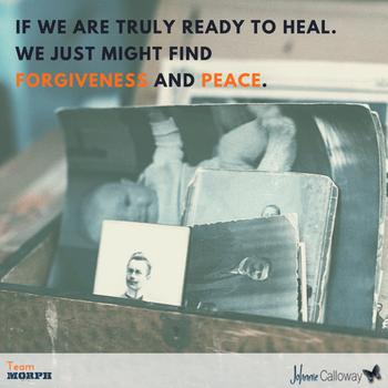 Forgiveness_350x350