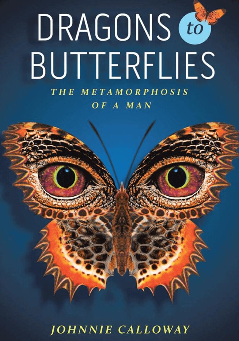 Book-DragonsToButterflies_780x1110