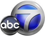 abc7-logo-color_new