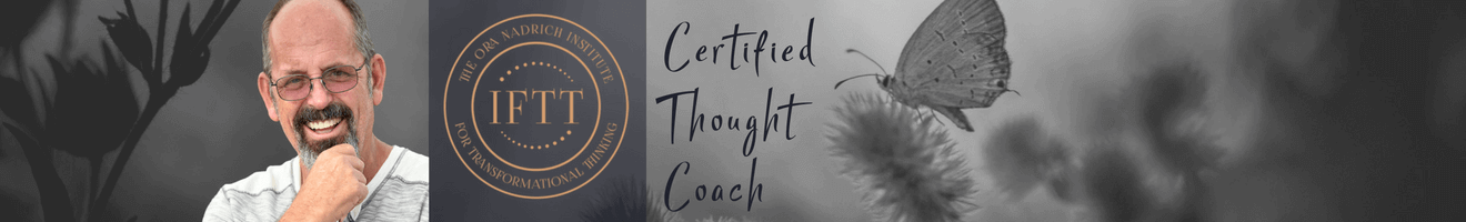 CertifiedThoughtCoach_V3